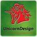 UnicornDesign